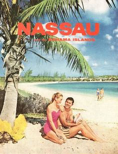 Nassau And Bahama Islands . beaches seaside holidays sunbathing bahamas tourism Framed Print Framed, Poster, Canvas Prints, Puzzles, Photo Gifts and Wall Art Bahamas Tourism, Nassau Bahamas, Uk Beaches, Advertising Archives, Seaside Holidays, Paradise Island, Advertising Poster, Vintage Travel Posters, Poster Size Prints