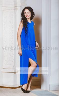 Платье Verezhik House Артикул: 767