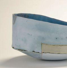Bildergebnis für zougan ceramics