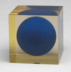 // object (1959) by enzo mari