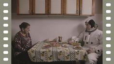心もお腹も満たされるこの秋一番のおいしい映画アスファルト