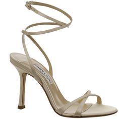 c58b0532a884b Les 52 meilleures images du tableau mes chaussures préférées sur ...