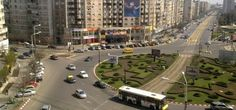 Traficul rutier de pe Bulevardul Republicii va fi inchis pentru 2 luni