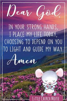 Parenting For Dummies Prayer For Wife, Prayer Box, Prayer Verses, Prayer Quotes, Mom Prayers, Morning Prayers, Parenting For Dummies, Spiritual Words, Prayers