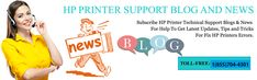 https://printertechnicalsupport.wordpress.com/2016/09/13/how-to-bring-an-offline-printer-online/ Most of the time, you can bring the printer back online with a few clicks in Windows, but if not, there are additional troubleshooting steps you can take. #Printerhelplinenumber, #PrinterSupport9, #Printerhelpnumber,