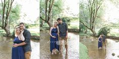 2015-08-13_0028 Maternity Session, Baby, Babies, Baby Humor, Infant, Doll, Infants, Pregnancy Photos, Kid