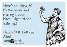 create and send free and funny birthday ecards with a personalized message our birthday greeting cards are designed for every birthday card occasion