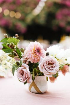 Parker Palm Springs wedding by wedding planner Wild Heart Events. Parker Palm Springs, Joshua Tree Wedding, Spring Wedding, Wedding Desert, Palm Springs California, Wild Hearts, Event Design, Wedding Planner, Wedding Flowers