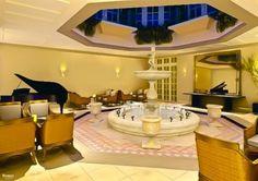 Excelente apartamento com total estrutura de lazer , localização privilegiada com fácil acesso para os grandes shoppings, Salvador.