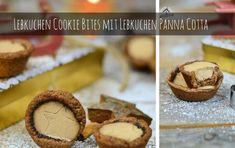 Spekulatius - Waffelplätzchen - Speculoos Waffle Christmas Cookies