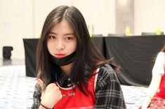 Shin Ryujin ❤️ uploaded by lovestars on We Heart It Cosmic Girl, Korean Princess, Lee Hi, Ulzzang Girl, Woman Crush, New Girl, K Idols, Korean Girl Groups, Kpop Girls