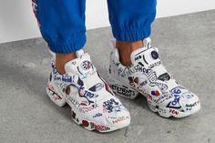 Best loud sneaker : Sneakers