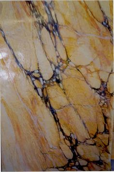 1000 images about marble and woodgraining on pinterest for Faux bois painting technique