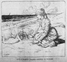 "ilikelookingatnakedmen: "" musetensil: "" nevver: "" Walt McDougall's Good Stories for Children, 1902-05 "" @rotifers "" """