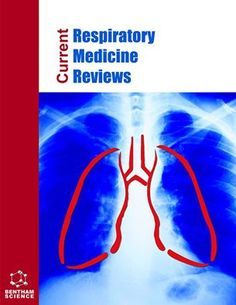 """""""Recent Advances in Asthma Genetics and Antiasthma Therapy"""""""