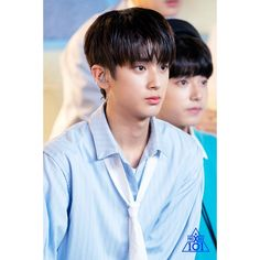 Image may contain: one or more people, child and closeup Kim Min Gyu, Produce 101, Actor Model, Mingyu, Asian Boys, Jellyfish, Boyfriend Material, My Boyfriend, Rapper