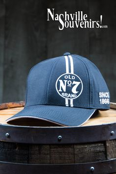 a0feb3b140023 11 Best Top it off with Jack Daniel s Hats and Caps! images in 2019