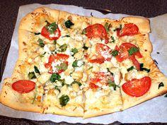 chicken-florentine-pizza