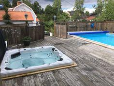 Bildresultat för pool och spa sverige