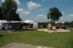 Camping Angebote bei CampingDeals - Familiencamping in Holland Holland, Camping, Holidays, Outdoor Decor, Home Decor, The Nederlands, Campsite, Holidays Events, Decoration Home