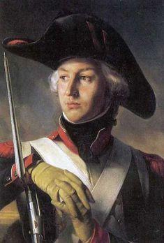 General Junot