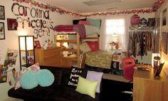 beds @Hannah Webster