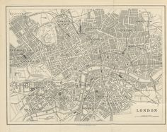 Image taken from page 6 of '[Cook's Handbook for London. With two maps.]'