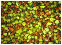 Not Tot Hotdish   fastPaleo Primal and Paleo Diet Recipes