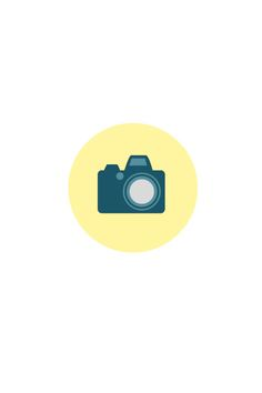 Camera Icon Vector Image #icon #vector #camera http://www.vectorvice.com/icons-vector-21