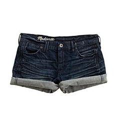 American Eagle jean shorts | Styles I Love | Pinterest | American ...
