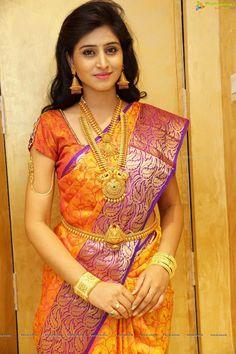 Long Gown Dress, Long Gowns, Saree Dress, Dress Skirt, Sari, Indian Film Actress, Beautiful Indian Actress, Indian Actresses, Lehenga