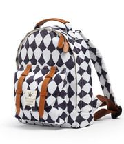 BackPack MINI™ - Graphic Grace - Elodie Details