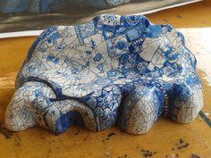 miniatuur bankje, 5 cm Miniature, Lion Sculpture, Statue, Art, Miniatures, Kunst, Sculpture, Art Education, Artworks