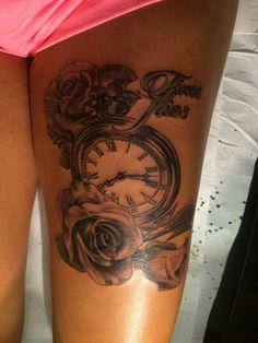 tattoo-ebe-IMG_3415.jpg (450×600)