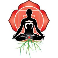 """""""I am Grounded"""" """"I am Safe"""" """"I am Secure"""" The root chakra is knowing how you feel and our sense of belonging. When your root chakra is aligned, you Arte Chakra, Reiki Chakra, Sanskrit, Skeleton System, Sept Chakras, Chakra Raiz, Chi Energy, Survival Instinct, Lobby Design"""