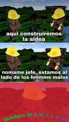 Memes Estúpidos, Best Memes, Mexican Memes, Image Memes, Pinterest Memes, Minecraft Memes, Spanish Memes, Quality Memes, Marvel Memes
