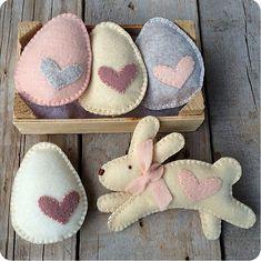 foto coniglietti