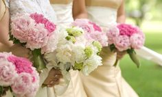 Wedding Planner per un matrimonio da sogno. Organizzazione, buon gusto e cura dei dettagli per evitare che il matrimonio dei sogni si trasformi in un incubo