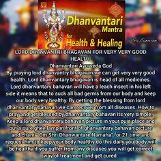 Vedic Mantras, Hindu Mantras, Mantra In English, Sanskrit Symbols, Hindu Quotes, Hindu Rituals, Devotional Quotes, Hindu Deities, God Prayer