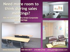 Everase has a variety of dry erase solutions for schools, offices, designers and more. Contact us at for everything dry erase. Custom Whiteboards, Marker Board, Dry Erase Markers, Dry Erase Board, Architects, Repurposed, This Is Us, Writing, Education