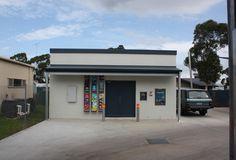 Car Wash, Garage Doors, Outdoor Decor, Design, Home Decor, Decoration Home, Room Decor, Carriage Doors