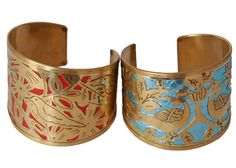 Brass Cuff, Clogs, Cuff Bracelets, Facebook, House, Jewelry, Clog Sandals, Jewlery, Home