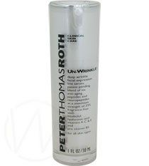 Peter Thomas Roth UnWrinkle 1 fl oz >>> You can find out more details at the link of the image.