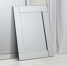 Appleford Small Mirror £50.00