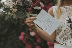 EVJF - Bride-to-Be Shooting d'inspiration Over The Rainwbow © Marie Marry Me Calligraphy