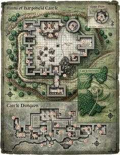 The Common Dungeon Master : Photo