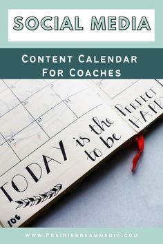 Download your free Social Media Calendar for online coaches. Tired of coming up with content, need new and innovative ideas to get your social media platform engaged. Download your calendar today. #onlinecoach #business #biz #coaches #socialmedia #ideas #content #calendar #contentcalendar