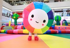 http://friendswithyou.com/portfolio/fwys-first-hong-kong-exhibition-happy-rainbow/