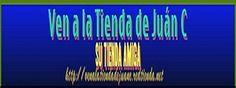 somosuna empresa orgullosamente colombiana que desde el 2 de febrero del año 2000, promueve el desarrollo social y economico. Estamos en el negocio de las fragancias, glamour, salud, belleza y bienestar. vendemos estilo de vida, hemos desarrollado un sistema de mercadeo que te ayudara a convertirte en un empresario exitosohttps://customersplus4u.com/items/tienda-online-ven-a-la-tienda-de-juan-c-colombia/16322