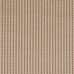 Greenhouse Fabrics, Orange Fabric, Berries, Pattern, Color, Patterns, Colour, Bury, Model